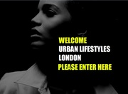 Urban style Event Organisers