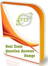 Testbells Online Study