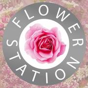 Flowerstation - London