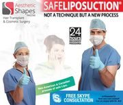 Cosmetic Surgeon | gynecomastia Pakistan