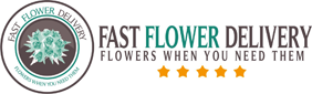 Fast Flower Delivery