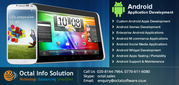 In UK Why you need to hire Android App Developers?