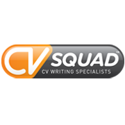 CV Writing Services in UK
