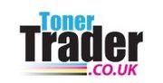 laser printer toner
