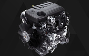 New or reconditioned Ford Transit Engines in UK