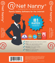 Buy Parental Monitoring Software