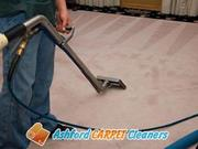 Carpet Cleaning Ashford at low-cost prices