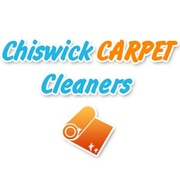 Professional carpet cleanig in Chiswick