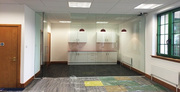Office Fit Out Experts London