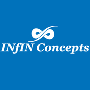 Infin Concepts Excellent Web Design Company in Bristol