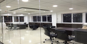 Office Refurbishment Specialists London