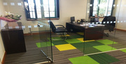 Bespoke Office Fit Out Services London