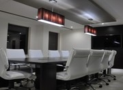 Office Fit Out & Refurbishment Experts Companies London