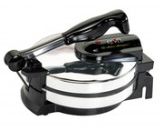 Revel Roti and Tortilla Maker Machine for Home