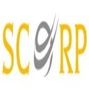 Top Web Development company in London