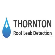 Eminent Leakage Detection Company in West Sussex,  UK