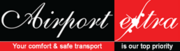 London Airport cab service