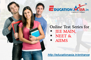 NEET Online Test Series