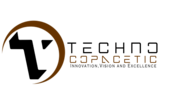 Technocopacetic Solution - Innovation, Vision & Excellence