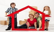 House Removals Epsom