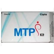 Buy MTP KIT Online Medicine