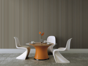 Contract Wallcoverings - Muraspec