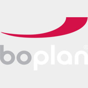 Safety Bollards | Bo Plan