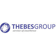 Oracle Managed Services Provider | Thebes Group