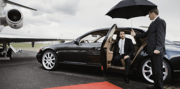 Airport Taxi Service In Heathrow