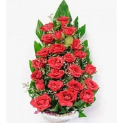 Send beautiful flowers or cake online with sameday delivery.