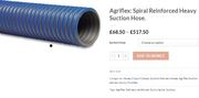 Find the best lay flat hoses and make those watering chores easier