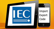 Apply For Import Export Code || IEC Code Online