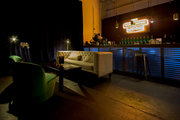 Opt for Bar Hire to Organise and Enjoy a Party in a Hassle-free Way