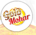 Goldmohar Refined Sunflower Oil from Agarwal Industries Pvt. Ltd