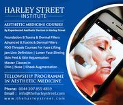 Lip Enhancement Treatment at Harley Street London   Cosmedocs