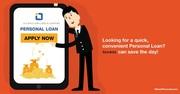 Access Cash Capital Debt Funding