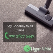 Carpet cleaners Surrey - Call Today