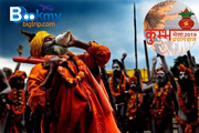 BEST PACKAGE KUMBH MELA 2019 PRAYAGRAJ