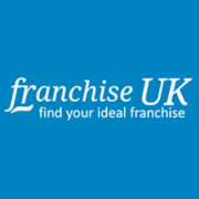 Find your Ideal Franchise Opportunity in the UK