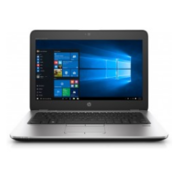 HP ELITEBOOK 700 725 G4 NOTEBOOK PC