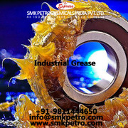 Grease Manufacturers