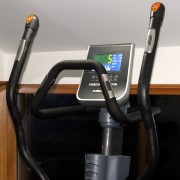 Best quality commercial fitness equipment in UK only with Gymwarehouse