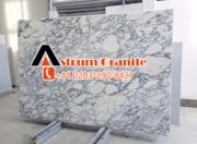 Marble Worktops Get the Complete guidance of marble kitchen worktops