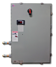 Tankless Water Heater UK