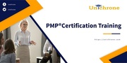 PMP Certification Training Course in United Kingdom