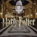 Exclusive Harry Potter Tours from London | London Country Tours