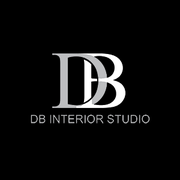 DB Interior Studio - The Ultimate Provider of Best Interior Designs