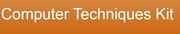 Computer Techniques Kit