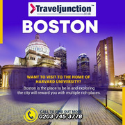Book Airline Tickets from London and Save Money