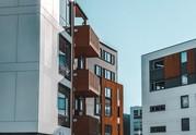 Heating Maintenance Plan for Apartment Blocks - Repair,  Servicing